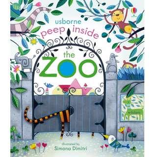 🚚 Usborne Children's Books