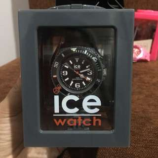 Jam ice watch original