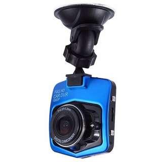 BRAND NEW 1080p Dash Cam
