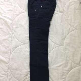 Padini Long Pants for Boy