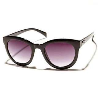 Le Specs Quatro Sunglasses Pre-Owned