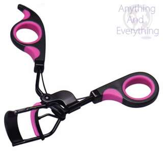 High Quality Eyelash Curler