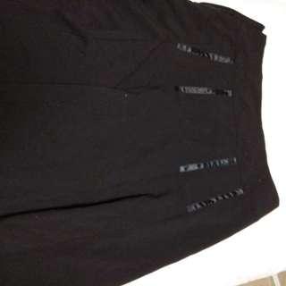 annabelle skirt (waist -30)
