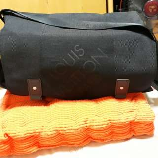 LV大旅行袋
