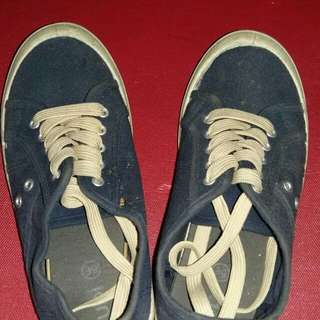 Rubi shoes size 39