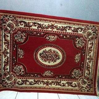 Karpet ALMAYA 115 X 155 cm