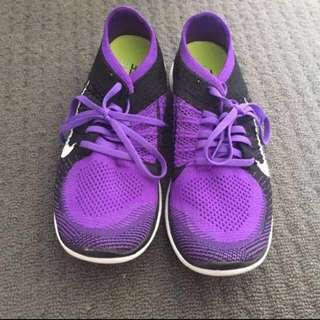 Women's Nike Free Run Fly Kit 4.0