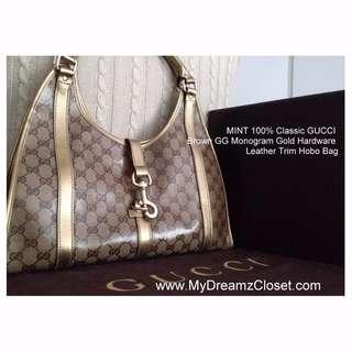 Gucci包 - 正品Gucci包Gucci包 - 正品Gucci包