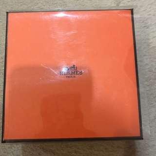 TerreD'Hermes gift set