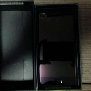 ZenFone4 630 版本