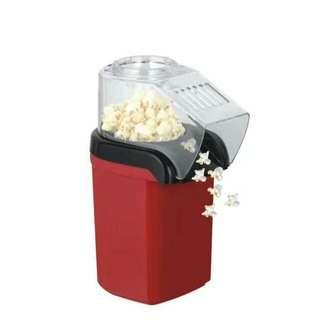Mini Popcorn Maker