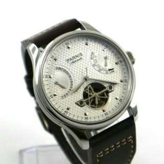 Seagull movement Automatic watch