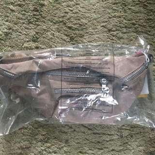 Original Kipling Belt Bag From London