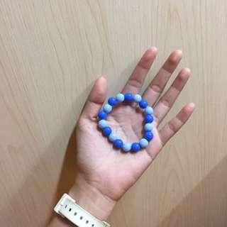 🚚 珠珠手環