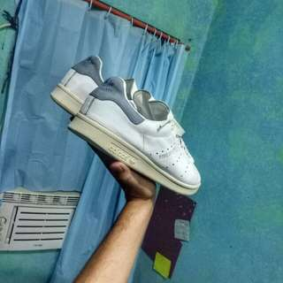 AUTHENTIC STAN SMITH ADIDAS