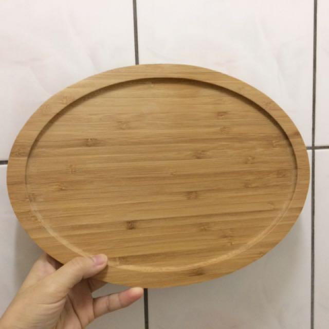 木製托盤(含運)