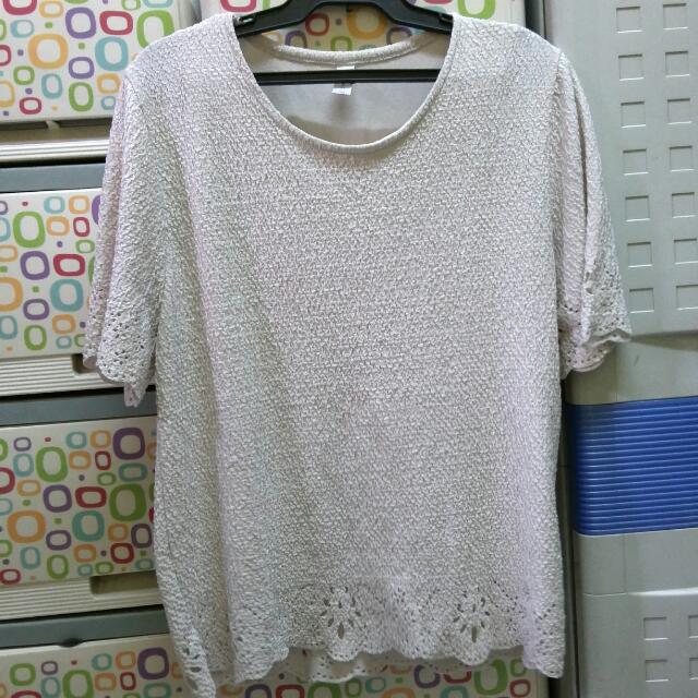 👕 Afforda-blouse 👕