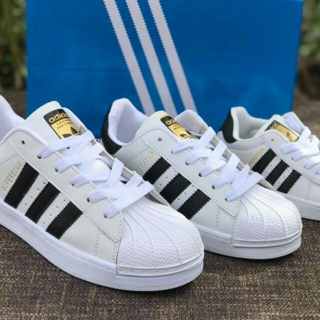 211ee8f6241a Adidas Super Star ( Family Set)