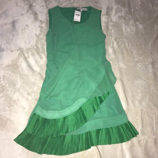 Annick Goutal Cocktail dress 👗