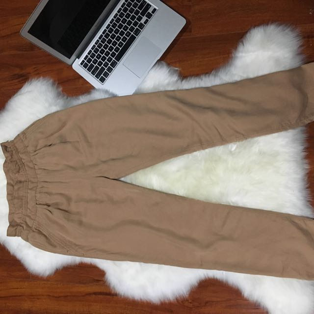 Aritzia Wilfred Pant Size 0