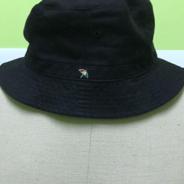 Arnold Palmer Bucket Hat 1947bdc66b3