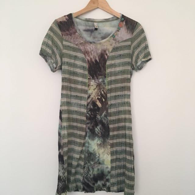💸Bohemian Dress, 8