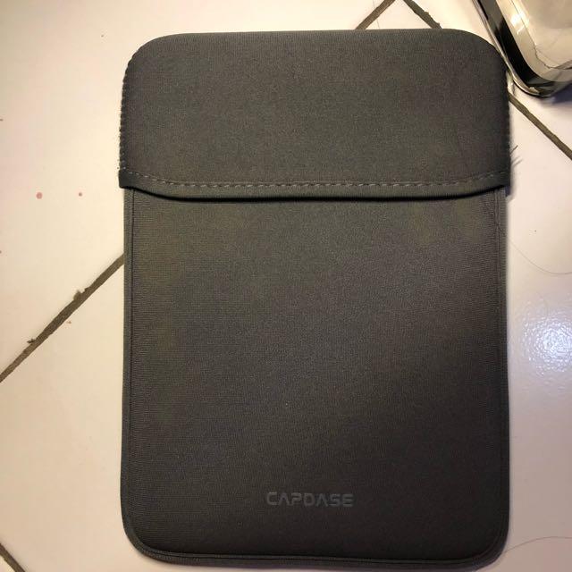 Capdase ipad mini 1/2 case