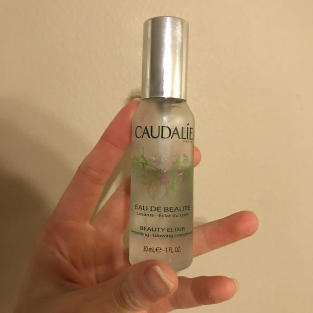 Caudalie Beauty Elixir Spray