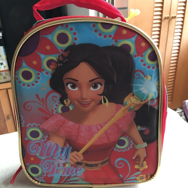 Disney包包