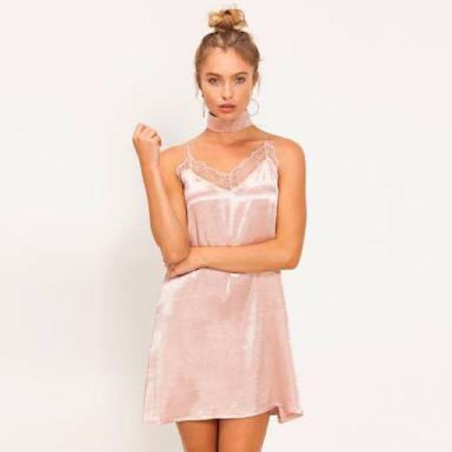 Dresses sz 14