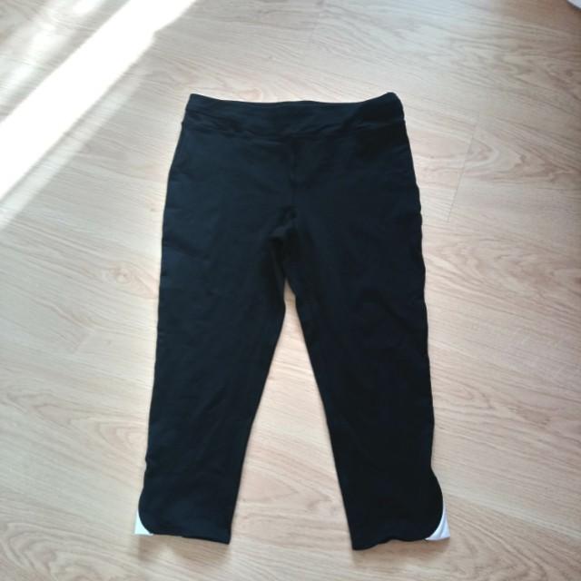 Gap 運動褲