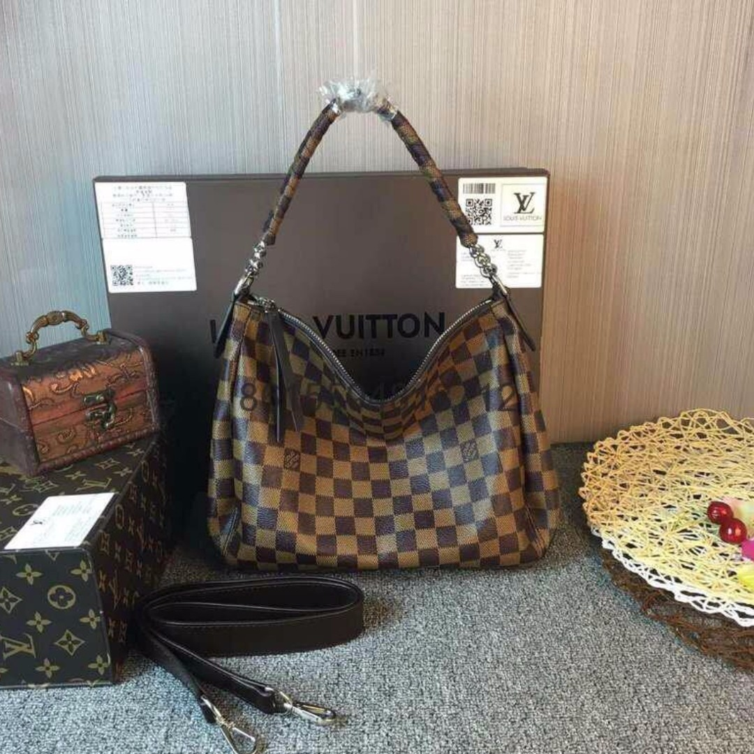 Handbag Lv Premium Grade 1 1 Copy Women S Fashion Bags Wallets