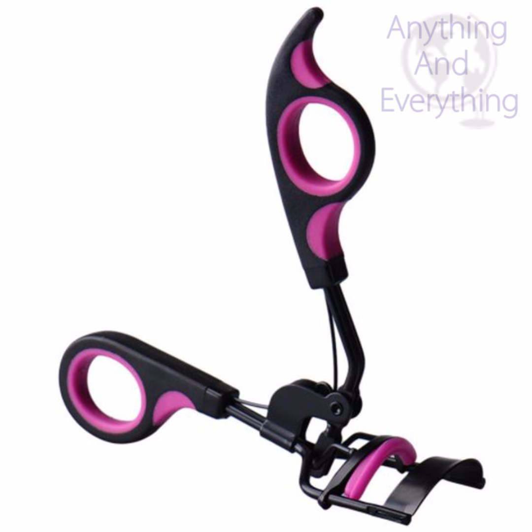 High Quality Eyelash Curler