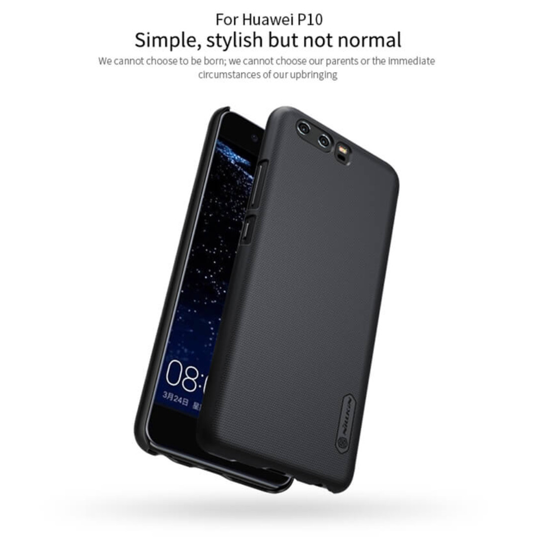 Huawei P10 Frosted Shield Card from Nillkin