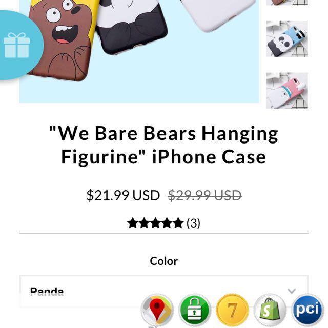 iPhone 7s/6s 7plus/ 6plus