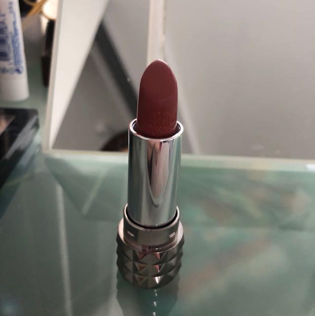 Kat Von D Lolita II Lipstick