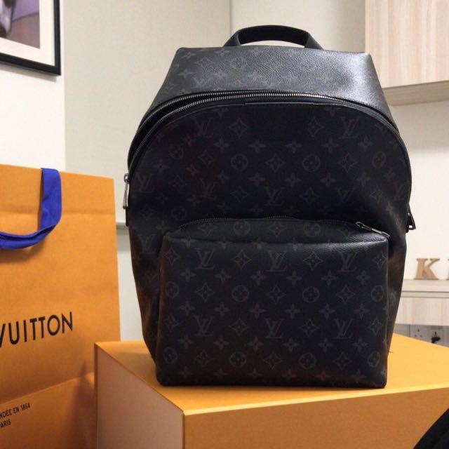 ef693861406 Home · Men s Fashion · Bags   Wallets. photo photo photo photo