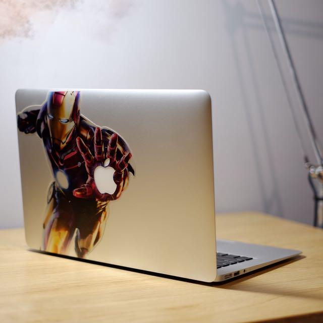 """macbook air 13"""" 128G 2012中"""