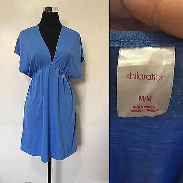 Repriced! Maternity Dress