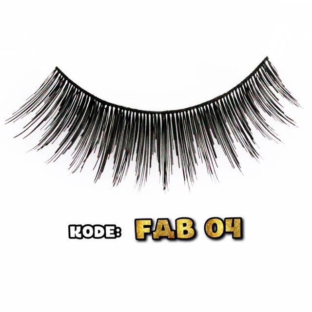 NEW!! Eyelashes