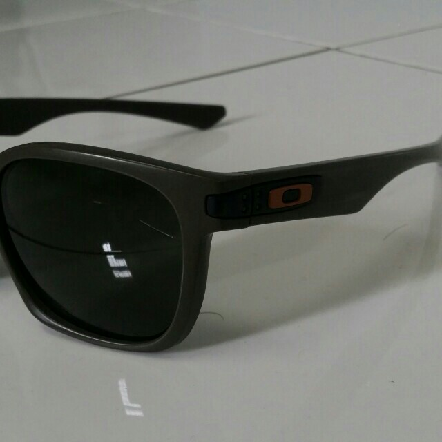 f38b98071 ... coupon code for oakley garage rock camo mens fashion accessories on  carousell 73bad 7e137 ...