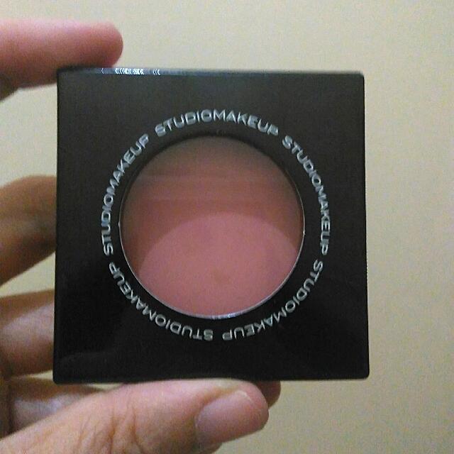Studiomakeup Soft Blend Blush - Fard A Joues