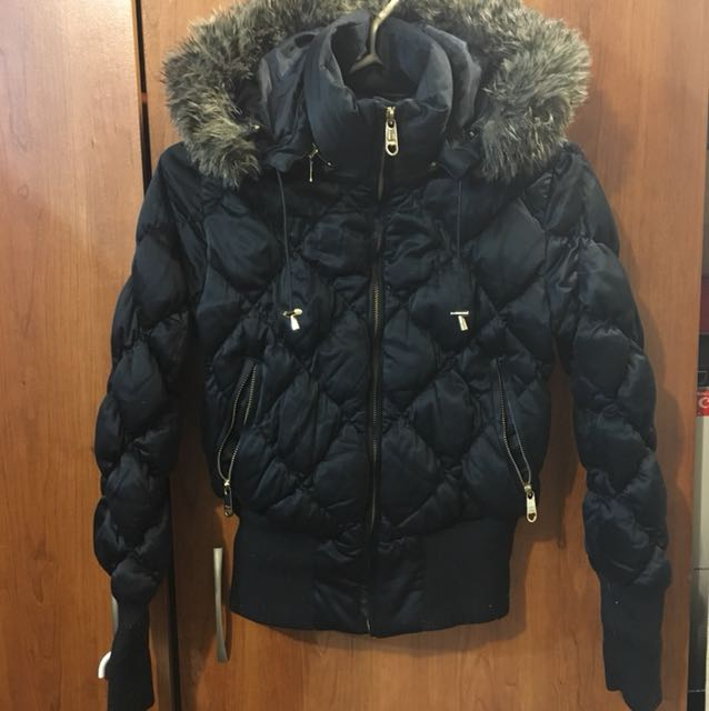 Talula winter jacket