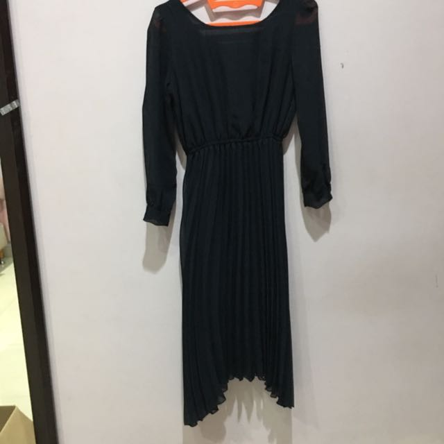 Unbranded lonng dress