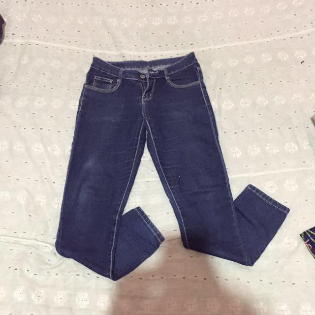 Unbranded Pants Size 29