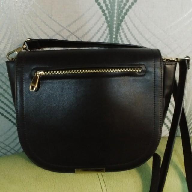 VNC bag