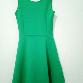 TURUN HARGA!! SALE Dress divided H&M