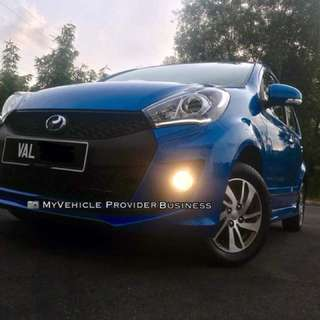 New Car Without Loan Bank