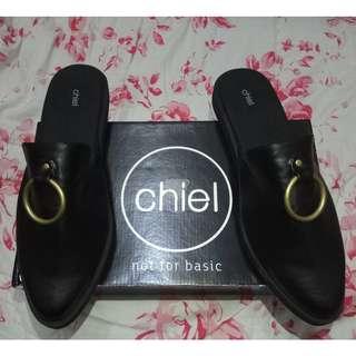 Chiel Shoes Gilda