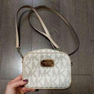 *Price Drop Small MK purse